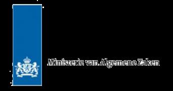 Ministerie van Algemene Zaken