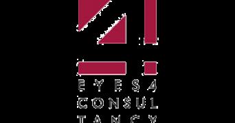 eyes4consultancy