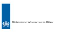 Ministerie I&M