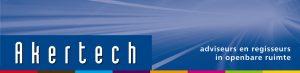 Logo Akertech