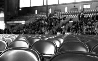 Hoe verklein je met verhalen de afstand tot je publiek?
