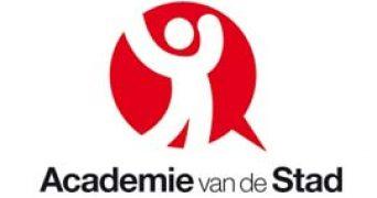 academie-van-de-stad