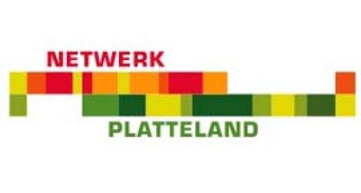 logo-netwerk-platteland