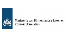 Ministerie_van_Binnenlandse_Zaken_en_Koninkrijksrelaties_Logo