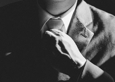 Leiderschapsverhalen: Krachtige leiders, krachtige verhalen