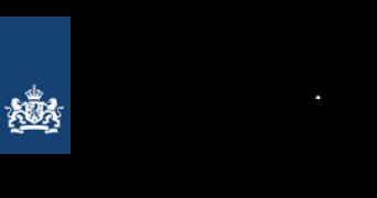 Ministerie van Economische ZakenCrop