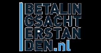 Stichting Betalingsachterstandenregistratiecrop