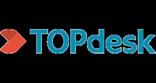 topdesk-logo