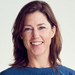 Suzanne Verhees