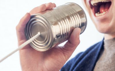 5 Tips om de impact van online events te vergroten (met storytelling)