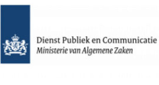 Dienst Publiek en Communicatie