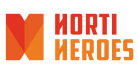 Horti Heroes