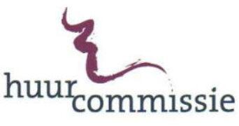 Huurcommissie