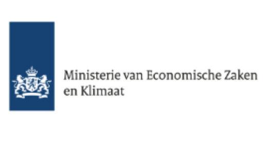 Ministerie EZK