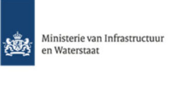 Ministerie I&W