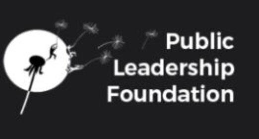 Public Leadership Foundation